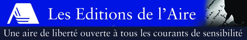 Éditions de l'Aire