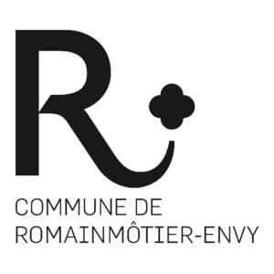 Commune de Romainmôtier